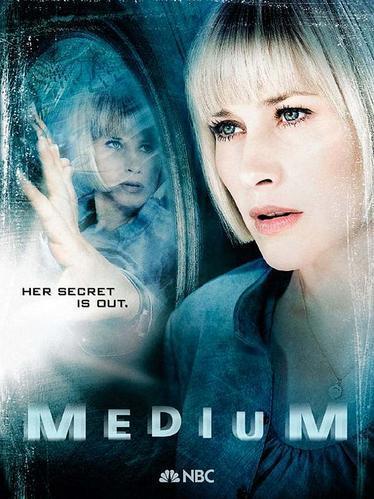 medium_saison_4_m6_diffusion_2