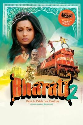 Visuel-Bharati-2
