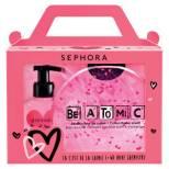 Be Atomic Love Box de Sephore
