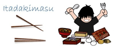 Source : http://www.cuisinejaponaise.be/blog/et-si-itadakimasu-ne-voulait-pas-dire-bon-appetit