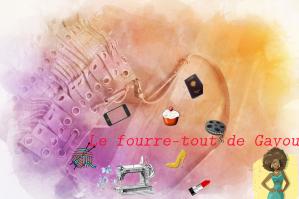 0BFFCD60-FE1C-4F60-940C-BBFAD193B0F9