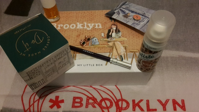 My Little Box direction Brooklyn.jpg