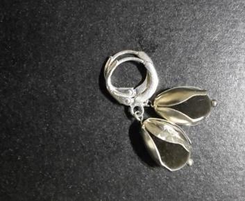 boucles-doreille-de-la-marque-tropical-seeds-971