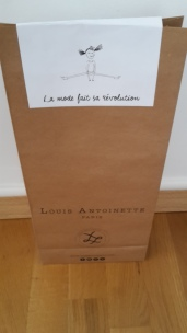 kit-robe-lolita_la-mode-fait-sa-révolution.jpg.jpg