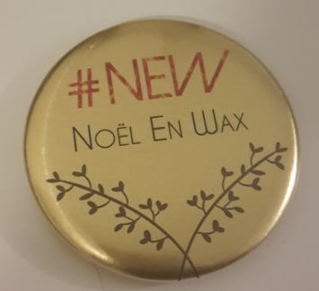 noel-en-wax